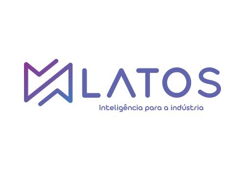 Criação de Marcas Porto Alegre, Criação de Logotipos Porto Alegre, Criação de Logomarcas Porto Alegre